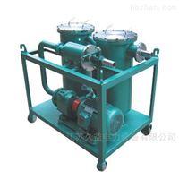 電力承裝修試三級資質標準設備主要測試范圍
