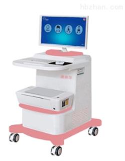 UBS-3000plus康奈尔 超声波骨密度分析仪便携式