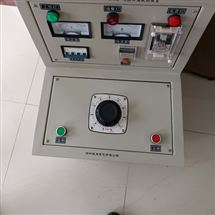 1000A/2000A智能大电流发生器升流器