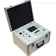 高品质真空度测试仪