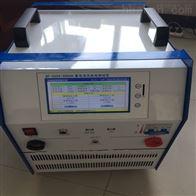 新品蓄电池内阻测试仪质量保证