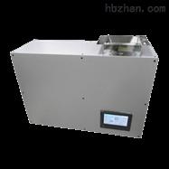 PITA日本清新betterseishin在线粒度分布测试仪