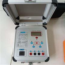 5000V1000V绝缘电阻测试仪
