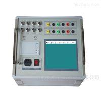 安徽四級承裝修試電力許可證人員標準