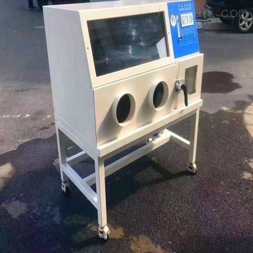 上海厌氧培养箱