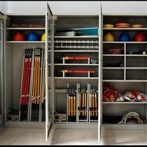 电力安全工具柜|电力器具