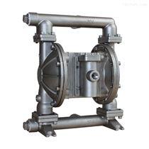 MK40全不锈钢隔膜泵