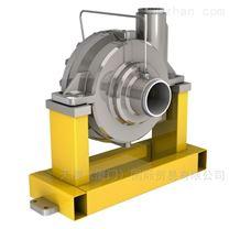 ERI AquaBold高压离心泵