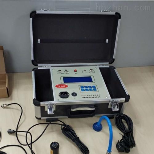 动平衡测试仪供应