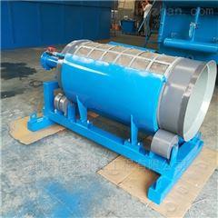 ht-317桂林市微滤机的安装维护