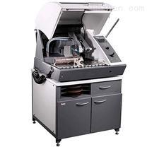 多功能台式切割机