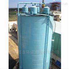 ht-411桂林市高效厌氧反应器