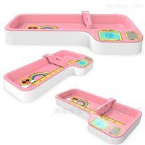 嬰幼兒智能體檢儀器