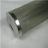 供应MPA220G1M90液压油滤芯 规格齐全