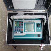JYF-D繼電保護測試儀