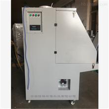 LC-GZT1500脉冲式金属铸件打磨抛光吸尘工作台/吸尘台