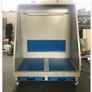 LC-GZT1500合肥磨床打磨工作台/打磨台