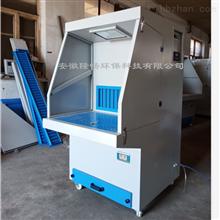 LC-GZT1500脉冲式磨床打磨抛光收尘台/收尘工作台