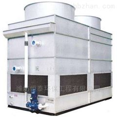 ht-612桂林市密闭式冷却塔