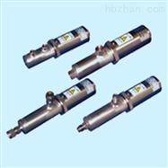 日本analyzer氧气传感器TB-IIF