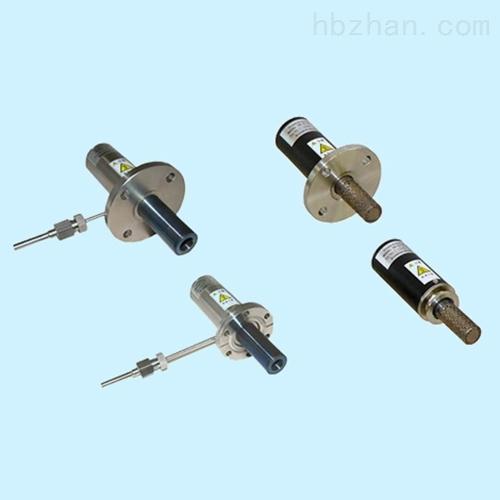 日本analyzer氧气传感器TB-IIV/TB-IIVN