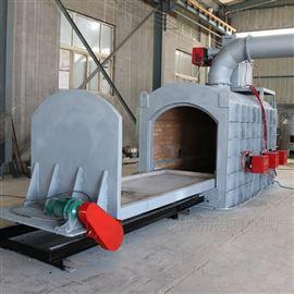HLPG-150-3病死禽畜焚烧炉动物火化炉设备厂家
