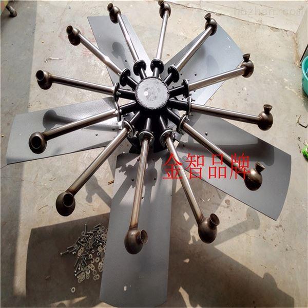冷却塔旋流式喷淋装置价格