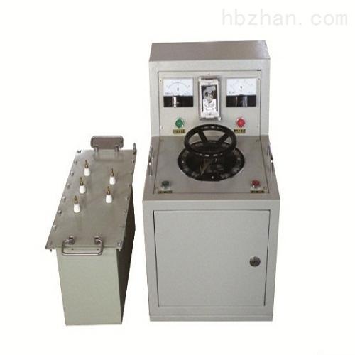 专业生产三倍频感应耐压试验装置