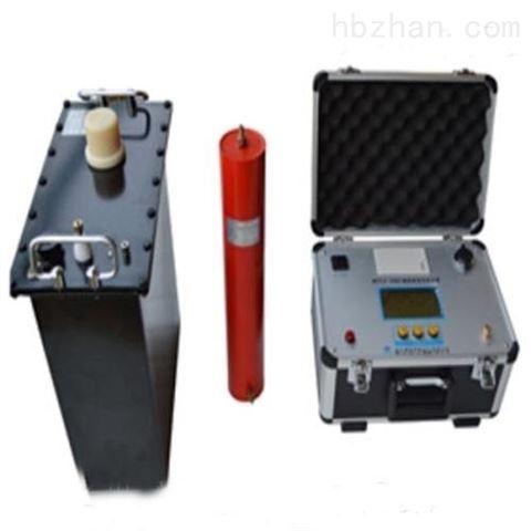 超低频高压发生器高品质