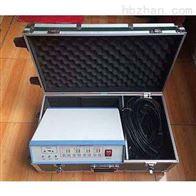 高效变压器绕组变形测试仪优质厂家