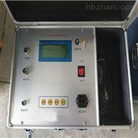 优质三相电容电感测试仪高性能