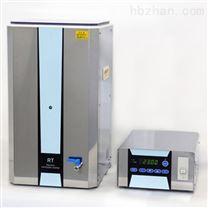 日本rasco高精度温度控制用电子冷热恒温浴
