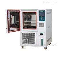 常规高低温试验箱热销设备