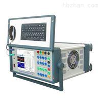 单相继电保护测试仪可定制