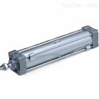 VSA3135-04SMC气缸MDBT63-100Z的安装方法