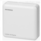 6AV2124-0JC01-0AX0解析SIEMENS西门子6DR4004-8NN30传感器