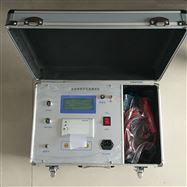 电容电感测试仪