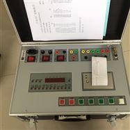 开关机械特性测试仪
