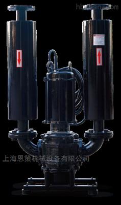 RHS-150A春鼎鼓风机