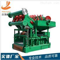 钻井液除泥器江苏海来生产供应