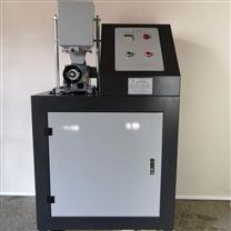 品牌SRT钢轮式耐磨试验机
