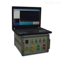 JY-III變壓器繞組變形測試儀