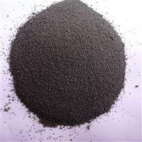 水处理絮凝剂碱式氯化铝