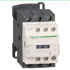 A9F18363性能要求schneider施耐德LC1D09M7C接触器