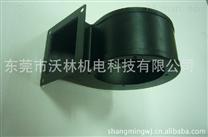 CY系列离心风机蜗壳,风机外壳