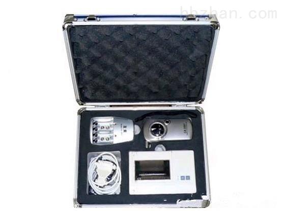 韩国卡利安ZJ2001A酒精检测仪