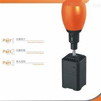 工频电磁辐射测试仪