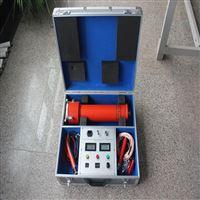 JY-10KV直流高壓發生器