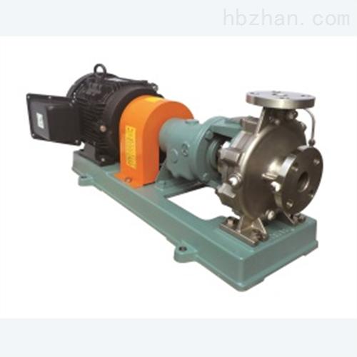 日本malhaty旋流泵2MAP类型