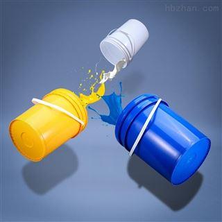 pp化工塑料罐